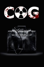 COG_OnlineCoverOnly